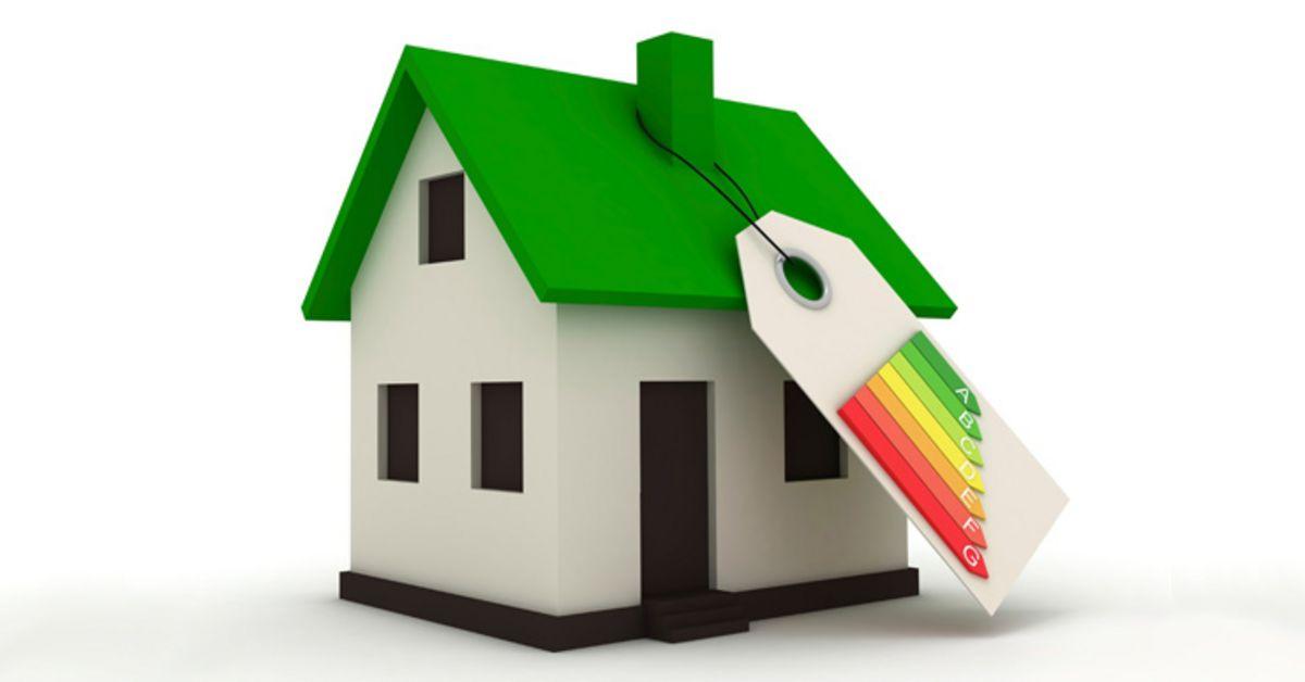 EnEV: Was Sie zur Energieeinsparverordnung wissen müssen - Hausbaubuch